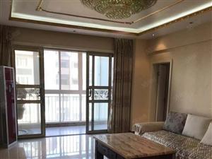 魅力之城商业楼3室2厅2卫,办公或做美容皆可,人流量多随时看