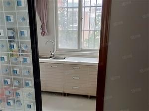 龙湖二期4楼住房出售