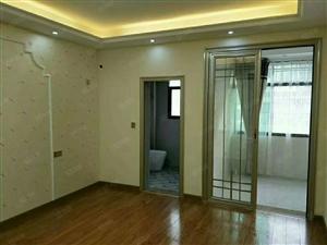 祁东县法院家属房171平方四室大户型有证可按揭贷款