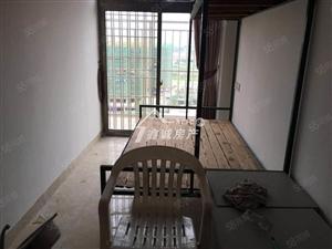 整租角美水岸新城精装三房仅需2000家具家电齐全