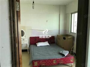 金玉良城标准单身公寓,首付12万,首付12万买市中心