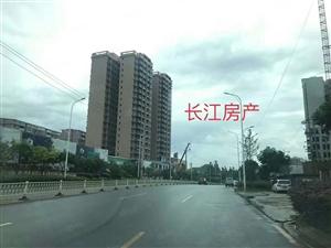 龙鼎新城(广电局旁边)4室2厅2卫(送入户花园)可直接更名!