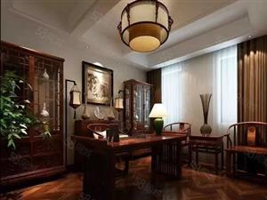 翰林苑全国教授之乡翰林学府园林别墅首付68万起得400平