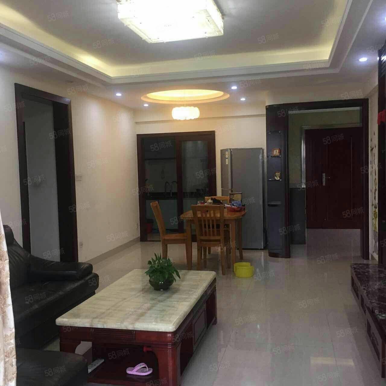 阳东昌隆市场对面自建私宅