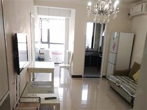 出售升龙国际的标准一房一厅可改小两室,眞實照片视频小户