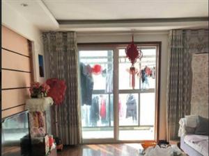 急售奥城3楼精装三室119平78万无税