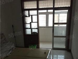 新一中附近金旭凯旋城此房116平方,21万出售