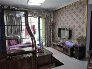 中澳世纪城2000元2室2厅1卫精装修,价格实惠,空房