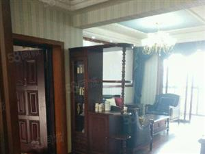 城南全实木精装3房2厅1卫拎包入住仅售31万您还在犹豫!