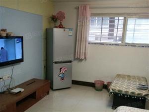 利民家园1楼两室一厅简装老人房急售22.8万!!!