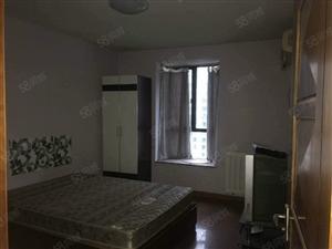 帝景瀚园2室2厅1卫,128平