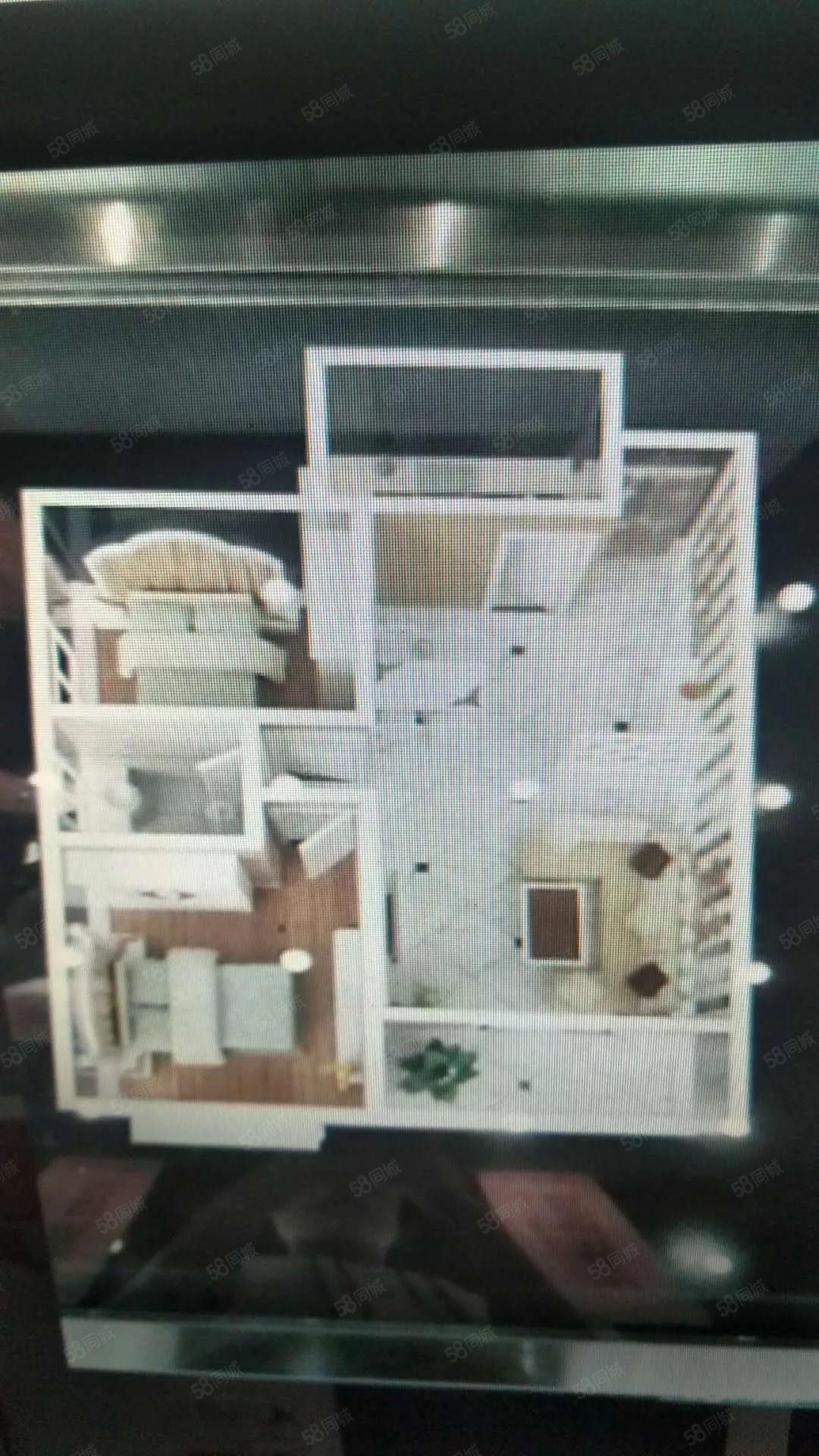 急卖新房团购路通建业+均价2600每平+飞机场地铁口+电梯房
