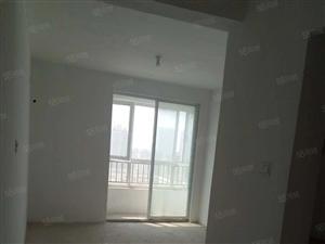 出售和谐小区1楼毛坯房一守合同可分期
