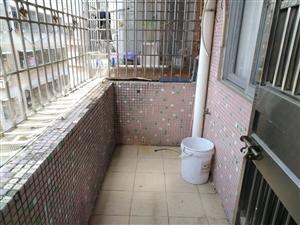 苑山小区步梯中层三房装修新净有阳台只售25万