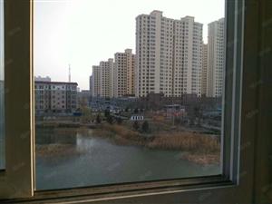 南山公寓4室2厅2卫阳面两厅两卫