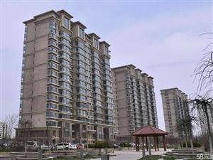 胜宏景苑15楼137平,120万精装带地下室。证满两年。