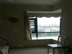 出售国兴国瑞城中央位置三房
