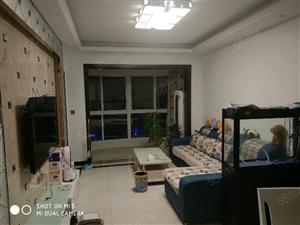 碧桂园高档小区五3星级的家精致装修诚心出售免费看房