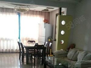 东方锦绣北城面积大地段好诚心出售免费看房