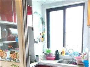 锦绣城标准一室一厅温馨小可爱上伊河路可改两室免税