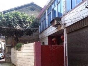 姜湾上正街:栋房,共2层,2002年建,2证齐,共155平米