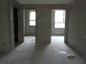 东方华城2居室90平有上学名额可更名