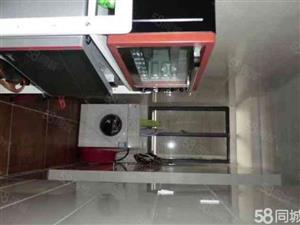 精装2室2厅1卫地铁沿线超值因房子