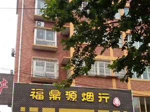卓正名城大产权,精装修,带家电,随时可以看房。