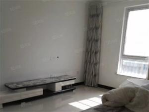 金盛御府复式楼160平方3室2厅豪装