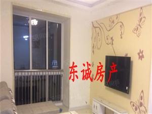 精装修三室龙潭學区房家具家电齐全提包即住精装修