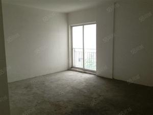 祥云小区1层相当2层,底下是车库3室毛坯4850/平,可贷款