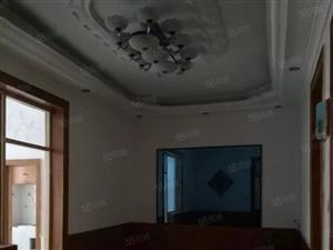 好房子地产江东中路整栋三层双证齐全地段优越