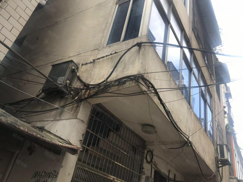 润达国际旁黄埔路有房出租中心地段交通便利到鼓楼步行街只需两分