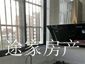 龙溪水岸精装单身公寓家具家电全齐拎包即住