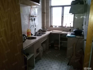 汉中中心广场附近2室1厅1厨1卫精装修有家电家具拎包入住