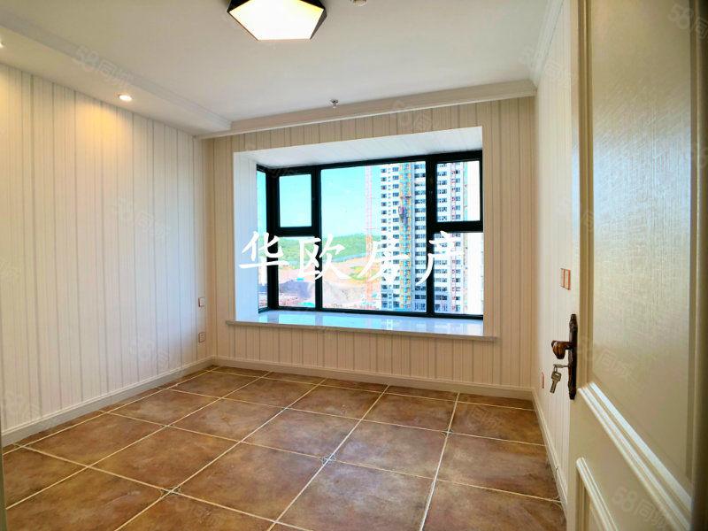恒大海景房源9楼温馨精装修70年产权有钥匙随时看房