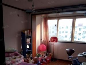 同盛苑1号地铁旁邢台路沧口公园套二厅好房难求,预购从速