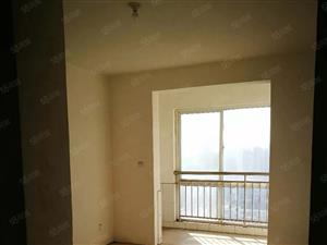 盐业家园三室两厅好楼层带电梯全新未住