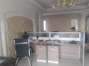 金坤名都荣誉大酒店旁精装修客厅有台立式空调家电家具全新