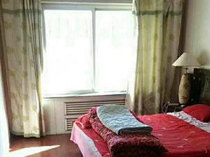 北馨西苑两室一厅7层带15平小院包换名字