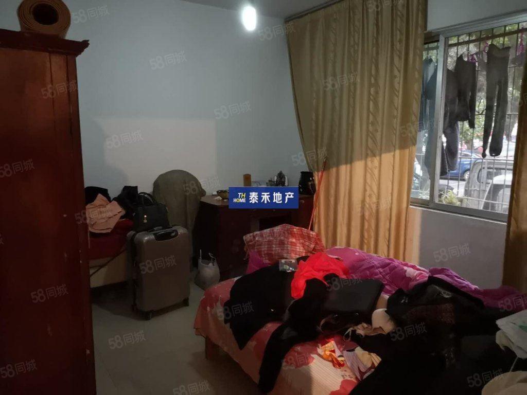 河东实验学校对面,杰灵小区三房,家电齐全出租一千一个月