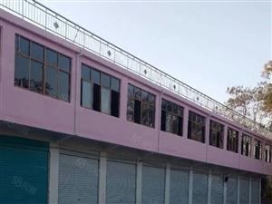 自建房独门独院汤王大道林拥城南380平2间2层半毛坯房急售!