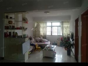 龙溪水岸吉房出租,三室,家具家电齐全,拎包即住