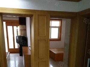 18036通达房产租大润发附近套房3室2厅100平米设施全