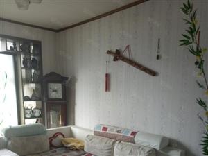 八中对过两室一厅家具家电齐全婚房出租精装
