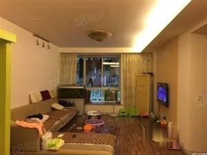 城北新民小学学位房精装两室拎包入住业主降价急售