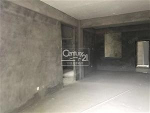 《21.真.房.源》海滨旁广隆海尚高层两房