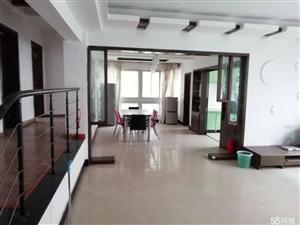 步梯3楼2000/月,170平米可做员工宿舍,鄂高旁福源花园