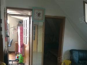 雁山世纪使用权重庆南路郑州路洛东小区阁楼利用率高
