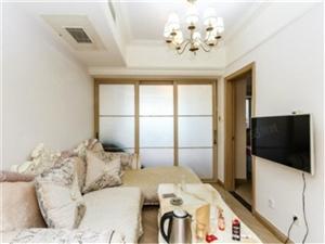 王涛小区专家精装套一诚心出售好房子不等人看房随时